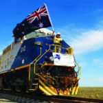 Fortescue celebrates 10 years of exports from the Pilbara