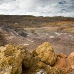 Glencore-owned Katanga legal proceedings temporarily suspended