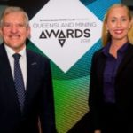 Queensland Mining Awards 2018 finalists announced