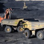 Whitehaven acquires Idemitsu stake in Gunnedah Basin mine