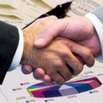 Engineering group DRA to expand Australian footprint with G&S acquisition