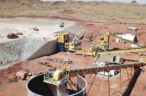 Altura extends mine life at Pilbara lithium project