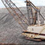 BHP Billiton Mitsubishi Alliance to offload QLD coal mine for $100m