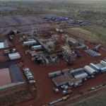 Northern Minerals advances Browns Range with $20m funding