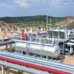 Sino Gas & Energy receives $530m offer from US equity firm