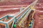 Diggers & Dealers: Fortescue ramps up relocatable conveyor operation