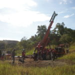 AVZ establishes Manono as world's largest hard rock spodumene deposit