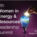 Australian Mining partners with the Women in Energy & Resources Leadership Summit
