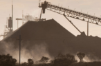 Millennium Minerals secures $17.5m for WA plant expansion