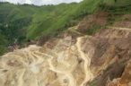 Bawdwin mine revival on cards as Myanmar Metals raises $35m