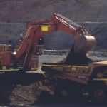 Thiess awarded $225m contract by BHP for Rocky's Reward