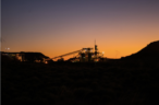 Millennium ramps up gold operations at Nullagine
