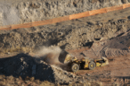 Orion Minerals announces $11m raising for Prieska zinc-copper project