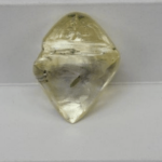 Lucapa recovers large 89ct diamond in Lesotho