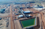 Pilbara Minerals on the cusp of production