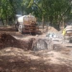 Ancuabe graphite project receives approval