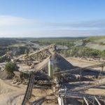 Resolute adds three years to Ravenswood mine life