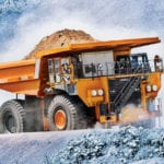 Hitachi advances autonomous mining vision