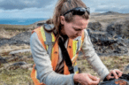 MICROMINE releases field logging program Geobank Mobile 2019