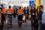 Top companies from Australia and beyond to showcase their expertise at QME 2018