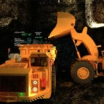 AngloGold Ashanti selects MineSuite for Sunrise Dam