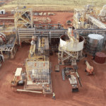 Northern Minerals achieves rare earth milestone at Browns Range