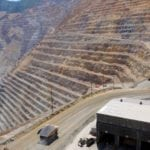Mine solution Pitram upgrades software performance