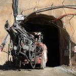 Red River awards PYBAR contract extension for West 45 mine