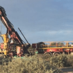 Westgold signs term sheet with Musgrave for Kalgoorlie projects