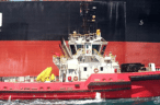 Rio Tinto signs $200m Pilbara tug boat contract