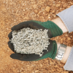 Pilgangoora lithium project produces first coarse concentrate