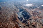 Kalgoorlie Super Pit up for sale