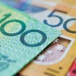 WA to receive short-term funding to cushion inequitable GST distribution