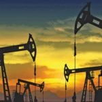 Government focuses on domestic gas supply to push prices down