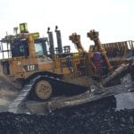 Thiess wins $480m contract at QCoal Northern Hub