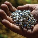 South32 posts record-high manganese output in Australia, South Africa