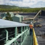 Yancoal explores expansion potential at NSW coal mines