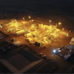 Northern Minerals replaces Browns Range offtake agreement