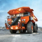 Hitachi's automation plan with Whitehaven Coal and beyond