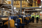 Iluka to run SciDev OptiFlox chemical trial at mineral sands project