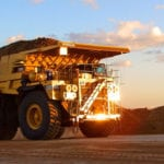 Australian Mines to commence drilling programs at Arunta West