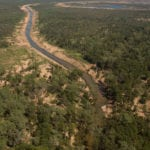Future of Glencore's McArthur River mine backed by NT EPA