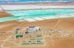 Record profits at Orocobre signal lithium growth into 2019