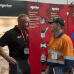 Australia's mining and engineering sector on show at QME 2018
