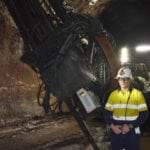 Northern Star and Minnovare team up on underground tech
