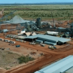 Pilgangoora DFS results support 'compelling case' for expansion