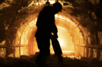 Permanent mining job opportunities grow but pace is slowing