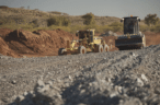 Millennium identifies 'breakthrough' gold target at Nullagine using new technology
