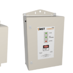 MST Global releases 'uninterruptible' power supply range for mining