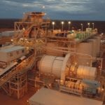 Gascoyne Resources to continue operating during administration